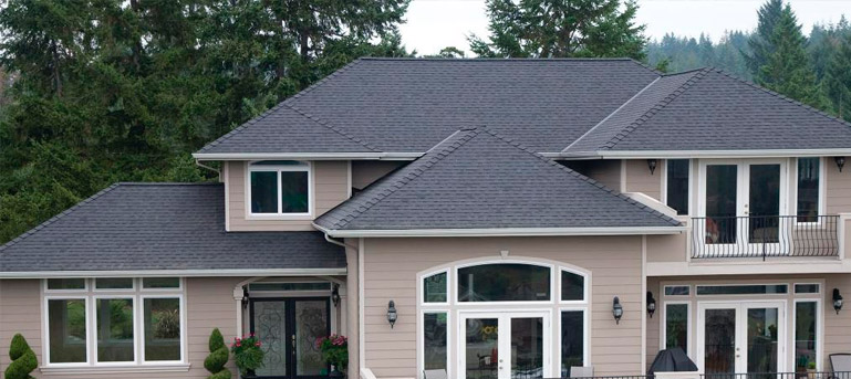 Blog Page Arroyo S Roofing Llc