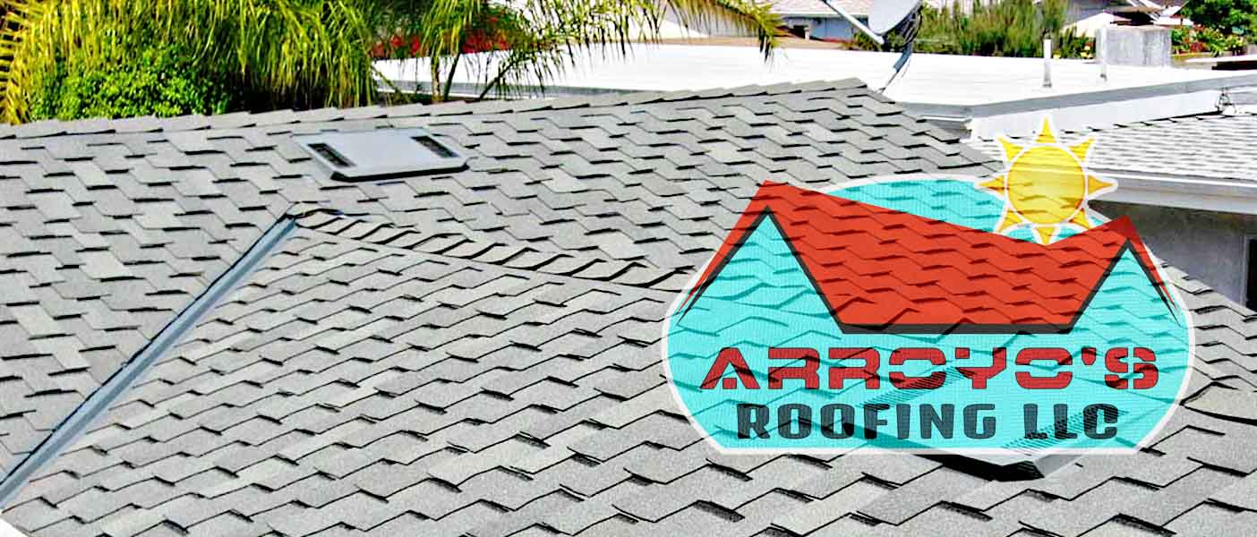 Arroyo S Roofing Llc In Colorado Additions Chimney Sweeper